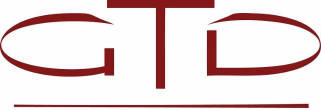 Logo Gastronomie – Trend und Design GmbH